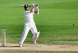 रबाडा की बात सुनकर दक्षिण अफ्रीका में भारतीय टीम को इस बल्लेंबाज की याद आ रही होगी