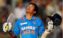 6 साल पहले जब सचिन ने लगाया था 'शतकों का शतक' और भारत मैच हार गया