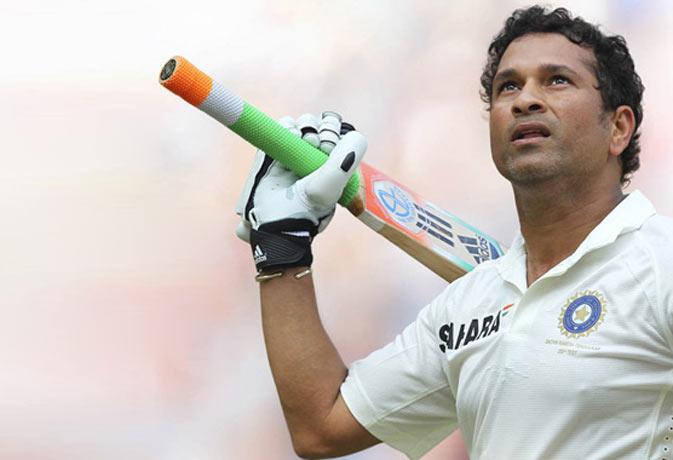 क्रिकेट के भगवान को भी लगता था डर! जानें किस खिलाड़ी से डरते थे सचिन तेंदुलकर