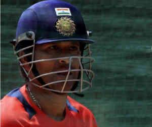 तेंदुलकर ने वनडे में दो नई गेंदों को बताया तबाही का सबब