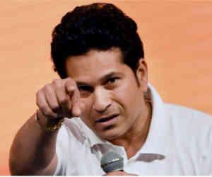 सचिन को कप्तानी से हटाने का जिम्मेदार माना जाता है ये खिलाड़ी