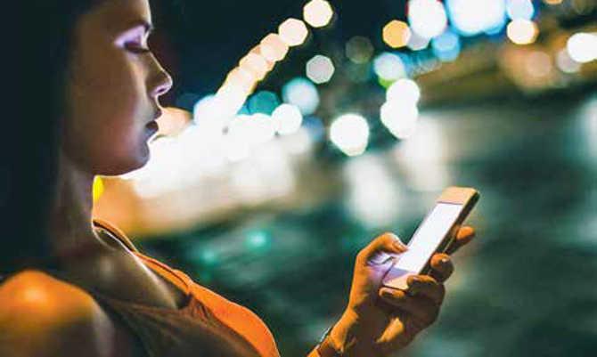 ये टॉप 5 मोबाइल Apps रखेंगी महिलाओं की सेफ्टी का पूरा ख्याल