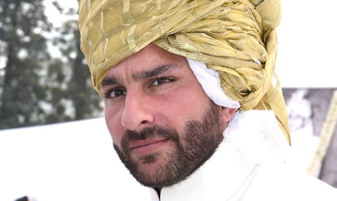 दैनिक राशिफल 16 अगस्त 2018 : सिंह राशि वालों... किसी करीबी से धोखा मिल सकता है,सावधानी बरतें
