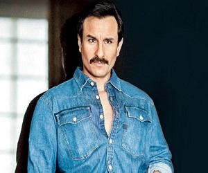 #MeToo सैफ अली खान ने किया खुलासा, हो चुके हैं हैरेसमेंट का शिकार