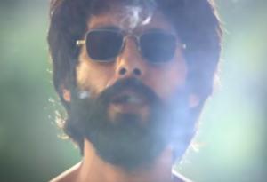 Kabir Singh Movie review : शाहिद का परफॉरमेंस दमदार, दिलचस्प है फिल्म की कहानी