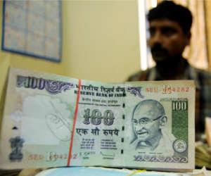 बेंगलुरू सबसे ज्यादा सैलरी देने वाला शहर, मेडिकल में सबसे ज्यादा पैसा