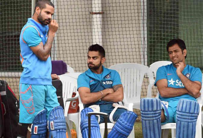 कोहली सहित सभी भारतीय क्रिकेटरों को 3 महीने से नहीं मिली बढ़ी सैलरी