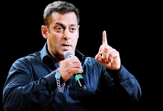 सलमान खान ने 'दस का दम' में दिखाई दबंगई! इस वजह से कमल हासन को 8 घंटे कराया इंतजार