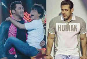 सलमान खान ने बताया शाहरुख के 'जीरो' का क्यों हुआ बुरा हाल, ये दो वजहें हैं खास