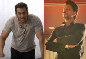 भंसाली की इस फिल्म में साथ नजर आ सकते हैं शाहरुख-सलमान, जानें कौन होगी इनकी हीरोइन