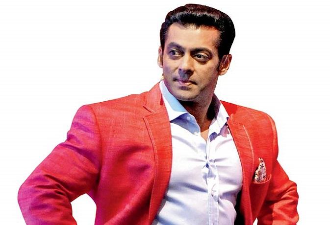 सलमान की फिल्म 'भारत' को लेकर बढ़ी डायरेक्टर की टेंशन, यह है बड़ी वजह