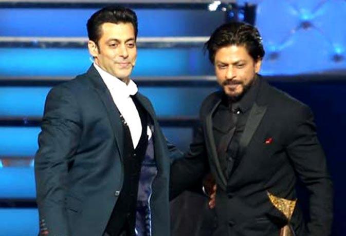 Filmfare Awards 2017 : शाहरुख से लेकर सलमान तक सब हैं नॉमिनेट, कौन जीतेगा अवार्ड?