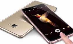 जानें किस जरूरत के लिए कौन फोन खरीदें : सैमसंग गैलेक्सी C7, मोटो G5 प्लस, शाओमी रेडमी नोट 4 या लेनोवो P2