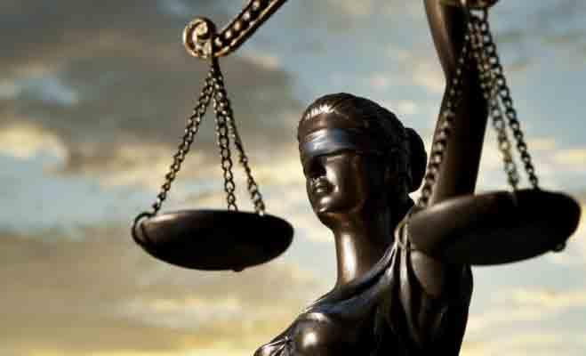 क्या है निजता का अधिकार और किस मौलिक अधिकार के तहत है इसका जिक्र,जानें अपने मौलिक अधिकार