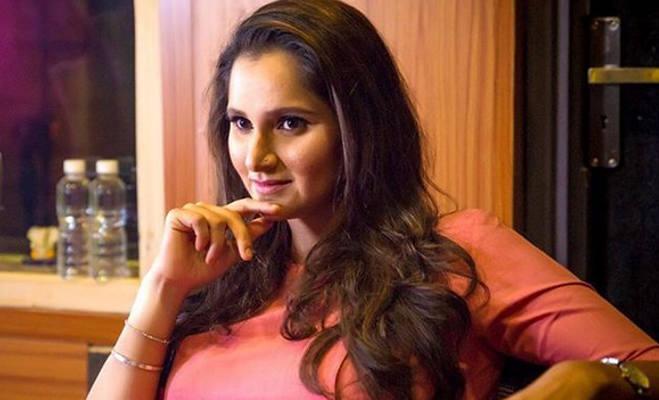 32 साल की हुर्इ ये भारतीय महिला टेनिस खिलाड़ी,लोग गूगल पर खोजते थे इनकी खूबसूरती