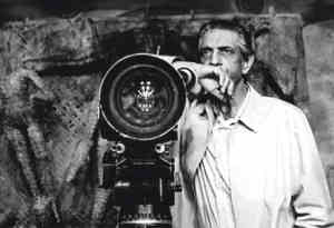 बर्थ डे : सत्यजीत रे और जया बच्चन का रह चुका ये कनेक्शन, इनकी फिल्मों ने दी थी बॉलीवुड को नई पहचान
