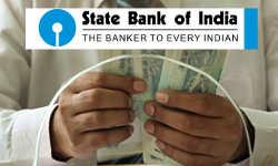 SBI कस्टमर्स के लिए खुशखबरी, 1000 रुपये हो सकता है मिनिमम बैलेंस