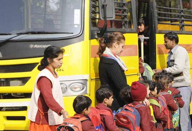 हर माता-पिता को जाननी चाहिए स्कूलों में सुरक्षा को लेकर सीबीएसई की ये गाइडलाइंस