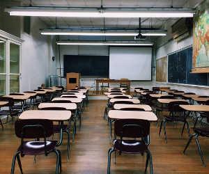 सीबीएसई को टक्कर देंगे अब यूपी बोर्ड के स्कूल
