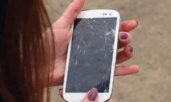 गोरिल्ला ग्लास भूल जाइए, आ गया सस्ती कीमत में कभी न टूटने वाला मोबाइल टच स्क्रीन