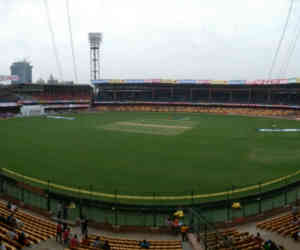 आज ही हुई थी गेंदबाजी करिश्माई, जिसके चलते दुनिया ने देखा कोई टेस्ट मैच टाई