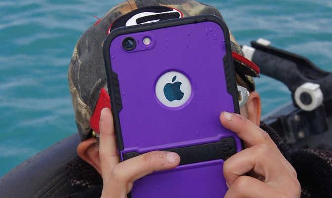 बच्चों के हाथ में देना पड़े अपना स्मार्टफोन,तो पहले कर लें ये काम,वर्ना हो जाएंगे परेशान