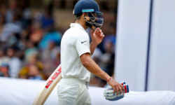सेंचुरियन टेस्ट : सहवाग ने बताया, भारत को हार से वो बचाएगा जो टीम में शामिल नहीं