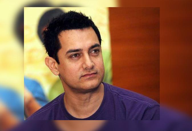 आमिर को भांजे इमरान के लिए नहीं मिल रही हीरोइन