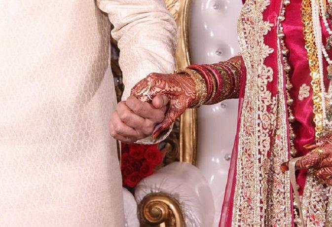 मांगलिक कुण्डली: गैर मांगलिक से भी हो सकता है विवाह, जानें मंगल दोष निवारण के आसान उपाय