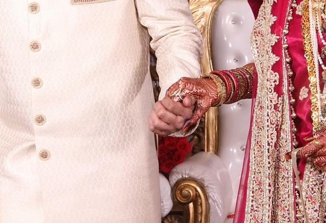 मकर संक्रांति 2019: 15 जनवरी से शुरू होंगे मांगलिक कार्य, जानें विवाह और गृह प्रवेश के शुभ मुहूर्त