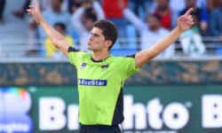 दिल से पाकिस्तानी है ये क्रिकेटर, होना चाहता है पाक सेना में शामिल