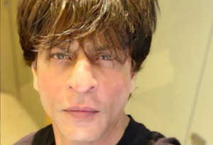 शाहरुख के फैंस के लिए चौंकाने वाली खबर, जानें क्यों 'सारे जहां से अच्छा' नहीं फिर से बनना चाहते हैं 'डाॅन'