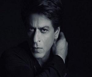शाहरुख ने रोकी 'डियर जिंदगी 2' की राह!