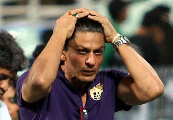 IPL 10: शाहरुख खान ने किया बड़ा सवाल, क्या रात दो बजे क्रिकेट खेलने का वक्त है?
