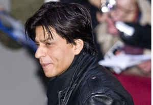 शाहरुख भी हो चुके हैं साइबर क्राइम का शिकार, उनके बैंक से 75 लाख उड़ाने वाले गिरफ्तार