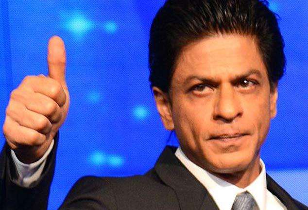 अब शाहरुख '..सबसे शाणा कौन?' में