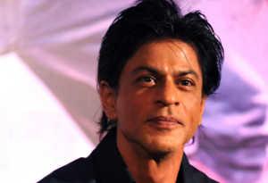 शाहरुख खान की को स्टार को इस फेमस टीवी एक्टर ने कर दिया प्रपोज, जानें क्या मिला रिएक्शन