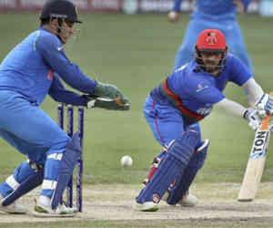 भारत से जीत छीनने वाले अफगानी धोनी की ये 5 बातें जानकर हैरान हो जाएंगे आप