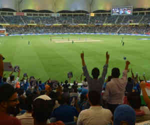 एशिया कप : भारत-अफगानिस्तान मैच से पहले इस खिलाड़ी ने फिक्सिंग को लेकर किया बड़ा खुलासा