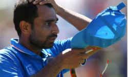 अवैध संबंधों से लेकर मर्डर तक, जब इन 8 भारतीय क्रिकेटरों पर लगे सनसनीखेज आरोप