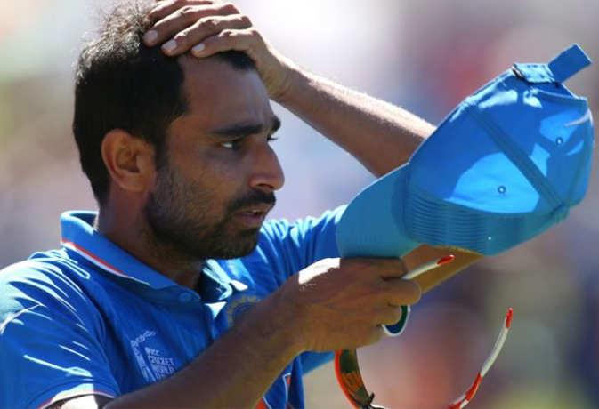 शमी के मैच फिक्सिंग की होगी जांच, वो 4 भारतीय क्रिकेटर जिनके करियर में फिक्सिंग बना स्पीड ब्रेकर