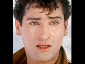 Shammi Kapoor birthday special: नर्गिस की वादा खिलाफी ने बनाया डांसर, एक के बाद एक अठारह फिल्में हुई थीं फ्लॉप