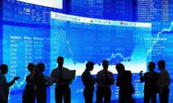 बाजार में गिरावट का दौर, जानें एसआईपी का क्या करें