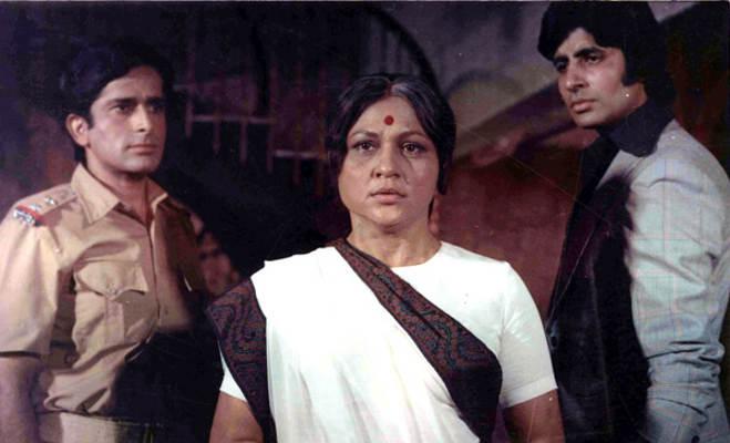 शशि कपूर की मौत के बाद अमिताभ ने खोले 3 राज,जो अब तक थे छुपे