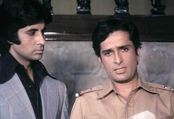 शशि कपूर की मौत के बाद अमिताभ ने खोले 3 राज, जो अब तक थे छुपे