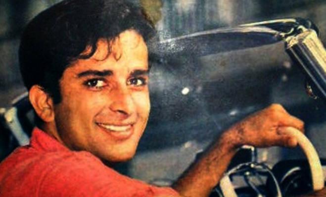 शशि कपूर की इस फिल्म को ऑस्कर मिलते-मिलते रह गया था,जानें फिल्म का नाम