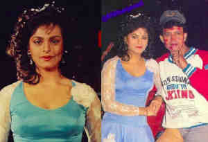 शिल्पा शिरोड़कर बर्थडे: इस वजह से 2000 के बाद नहीं नजर आईं  फिल्मों में, अब करती हैं ये काम