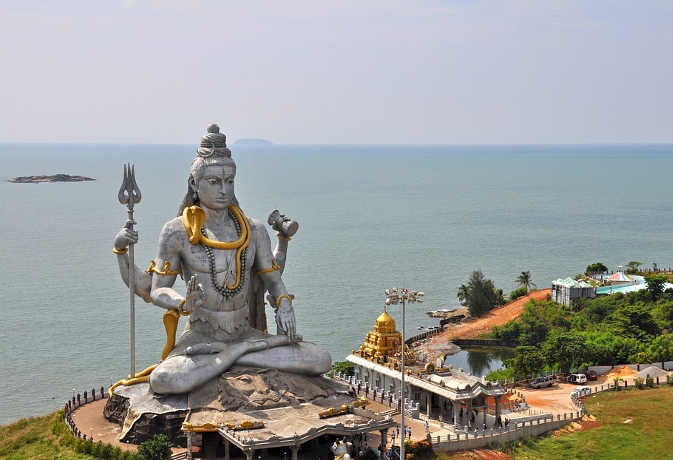 Know Why Sawan Month Is Lord Shiva Favourite And Know How To