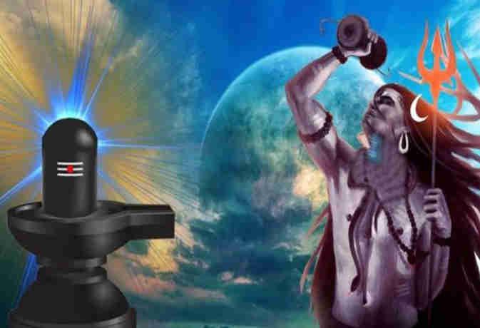 What to do on Mahashivratri 2020