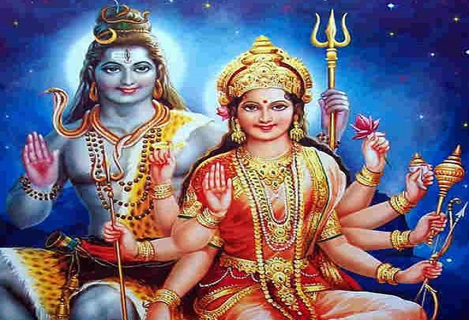 श्रीराम,हनुमान जी,गणपति और भोलेनाथ को कौन-सा भोग है पसंद? जानें